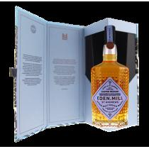 Eden Mill 2019 Release
