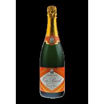 Eric Bunel Champagne Rose