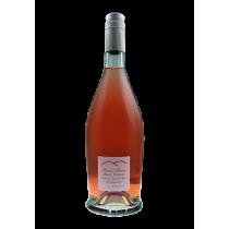 Pinot Rosa Delle Venezie