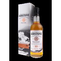 Aerstone 10 years Sea Cask