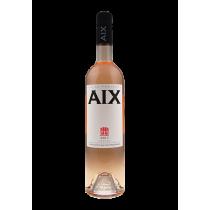 AIX Rose 2018