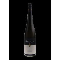 Weingut Allram Gruner Veltliner 2017