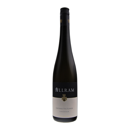 Weingut Allram Gruner Veltliner 2016