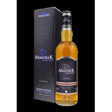 Armorik Classic Single Malt de Bretagne