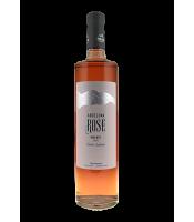 Andeluna Malbec Rose 2020