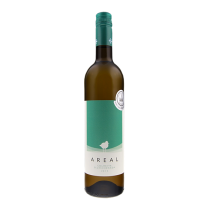 Areal DOC Vinho Verde
