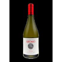 Aromo Reserva Privada Chardonnay 2018