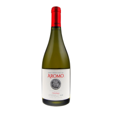 Aromo Reserva Privada Chardonnay 2019