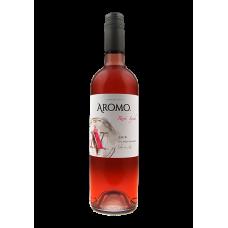 Vina Aromo rosé