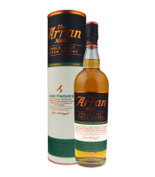 Arran The Sauternes Cask Finish