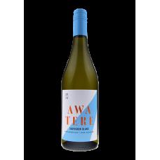 Awatere Sauvignon Blanc 2020