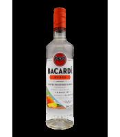Bacardi Mango Fusion