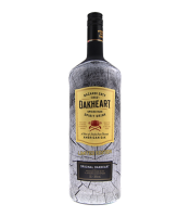 Bacardi Oakheart 1.5 liter