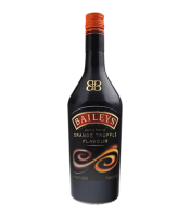 Baileys Orange Truffle Flavour