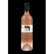 Château Minuty Cuvee Bailly Rose 2019
