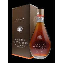 Baron Otard V.S.O.P