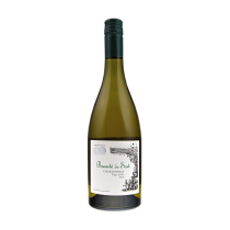 Beaute de Sud Chardonnay 2018