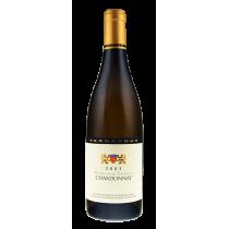 Bernardus Chardonnay 2015