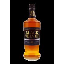 Black Velvet 40%