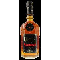 Black Velvet Reserve 8 years