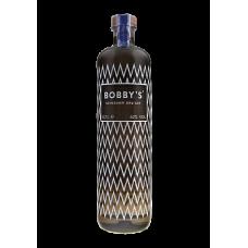 Bobbys Schiedam Dry Gin
