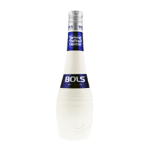 Bols Natural Yoghurt liquer