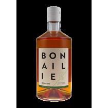 Bonailie Blended Malt