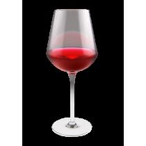 Wijnglas Inalto Uno Large 0.56 liter