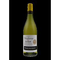 Boschendal Jean Garde Unoaked Chardonnay 2019
