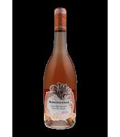 Boschendal Chardonnay Pinot Noir 2019