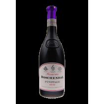 Boschendal 1685 Pinotage 2016