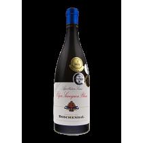 Boschendal Elgin Sauvignon Blanc 2017