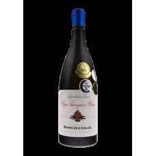 Boschendal Elgin Sauvignon Blanc 2019