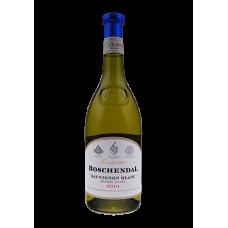 Boschendal 1685 Sauvignon Blanc Grande Cuvee 2019