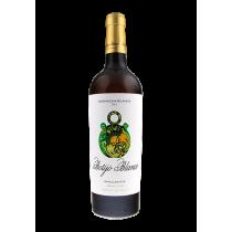 Botijo Blanco 2015 The Garage Wine