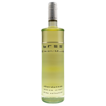 Bree White Chardonnay 2019