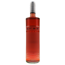 Bree Pinot Noir Rose 2015