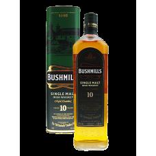 Bushmills Malt 10 years