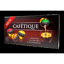 Cafetique Giftset