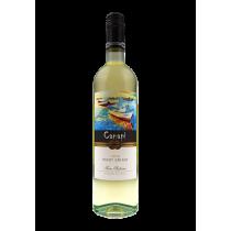 Canapi Pinot Grigio 2016
