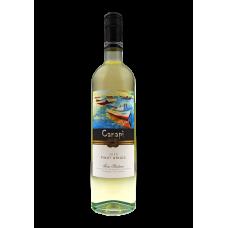 Canapi Pinot Grigio 2018