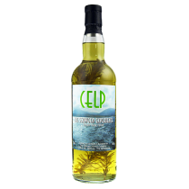 Celp - The Seaweed Experience 55%