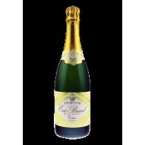 Eric Bunel Champagne Brut