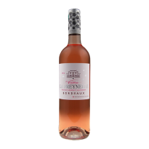 Chateau La Freynelle Bordeaux Rose 2016