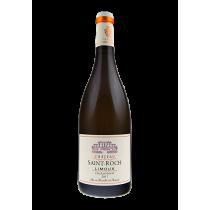 Chateau Saint Roch Limoux Chardonnay 2018