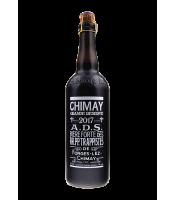 Chimay Grande Reserve 2017