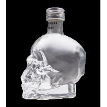 Crystal Head miniatuur