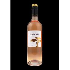 Clobanel Rose Pays Doc 2019