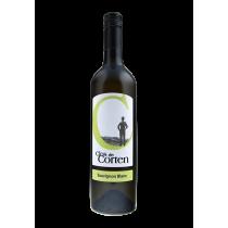 Clos de Corten Sauvignon Blanc 2017