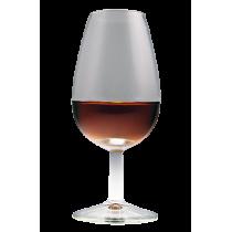 Copita Nosing and Tasting glas